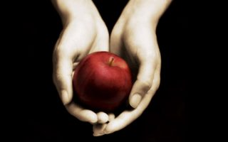 How Twilight is Re-Vamping Romance