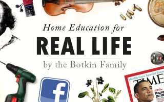A New Botkin Family Webinar