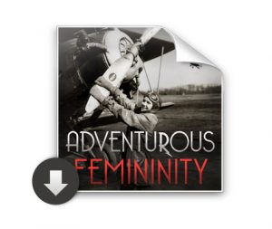 adventurous-femininity