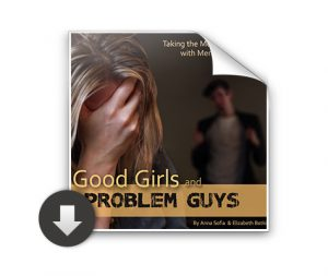 good-girls-problem-guys-dl